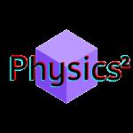Physics Squared
