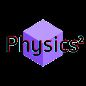 physqrd